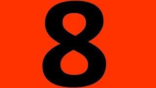 УРОК 8 АНГЛИЙСКИЙ ЯЗЫК ЧАСТЬ 2 ПРАКТИЧЕСКАЯ ГРАММАТИКА  УРОКИ АНГЛИЙСКОГО ЯЗЫКА