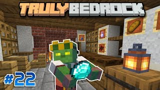 Truly Bedrock - The Price of a Tavern - Ep 22
