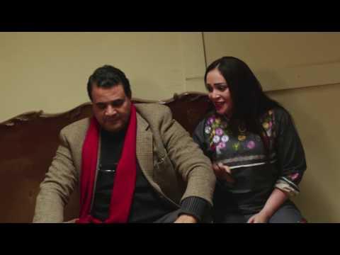 SA3BA TÉLÉCHARGER FILM MOHIMA