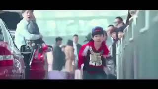 Download Video FILM TENTANG ANAK KECIL JAGOAN MP3 3GP MP4