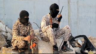 حقيقة داعش في ليبيا .. شباب من بائعي سجائر إلى أمراء حرب!
