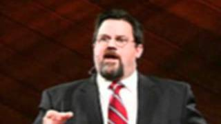 A Guide to Postmodernism - Phil Johnson Sermon