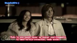 [Español] Yida Huang - Set Me Free