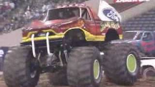 monster truck madness 1 clips.wmv