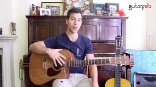 What Is The Difference Between Acoustic Steel String Guitar And Classical Nylon String Guitar