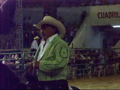 Joan Sebastian Cariño Feo
