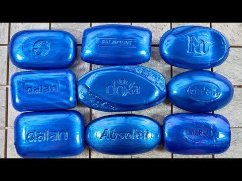 ASMR SOAP | Soap Carving | Satisfying Video| No Talking | Резка сухого мыла АСМР| ASMR SOAP UK