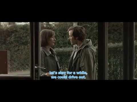 Requiem 2006- subtitle English