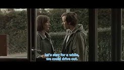 Requiem 2006- subtitle English