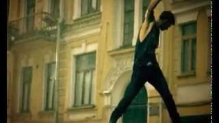 Кирилл Туриченко - Я буду долго