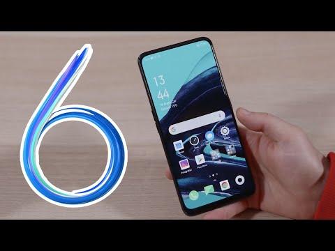 Xiaomi Telefonlarda 20 Bilinmeyen Özellik
