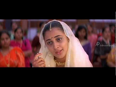 Five Star  Engirindhu Vandhayada song