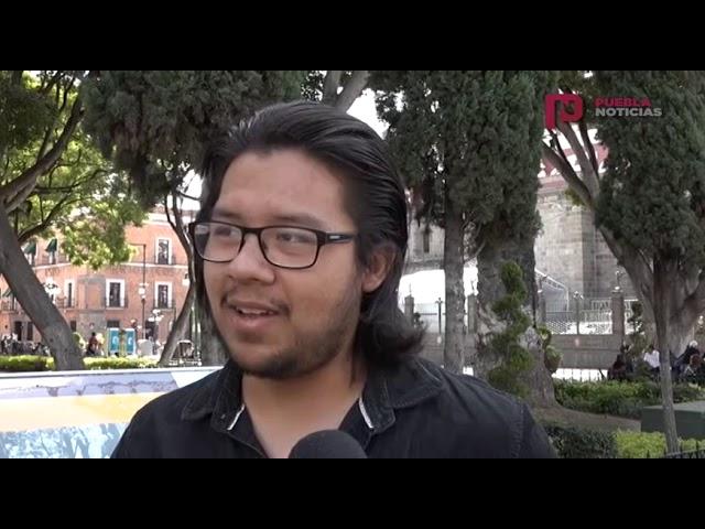 #PueblaNoticias Es Día de la Tolerancia