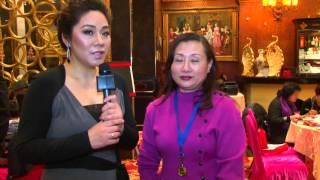 TCMA 2015 Recipient Interview華媒獎 2015 得獎人訪問