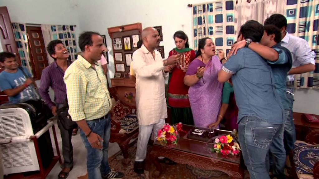 1760 sasubai serial song download