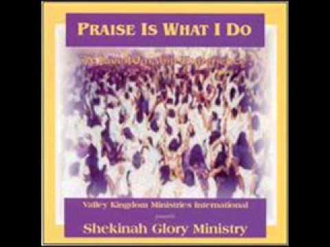 Worship, Honor And Love   Shekinah Glory Ministries