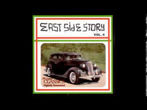 East Side Story Vol.9