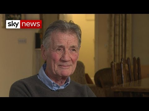 sir-michael-palin-on-terry-jones
