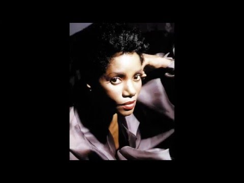 MELBA MOORE-this is it