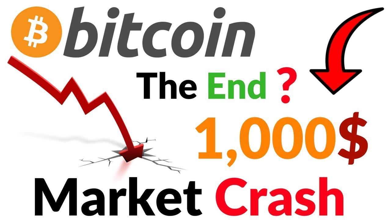 Bitcoin mining free electricity reddit