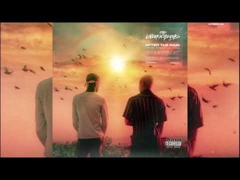 The Underachievers - After The Rain [Full Album] Mp3