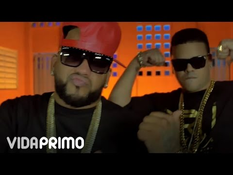"Watch ""Klasico - Los Carros Y Los Clubs ft. Pusho, Kendo, J Alvarez, Wambo Y Franco El Gorila"" on YouTube"