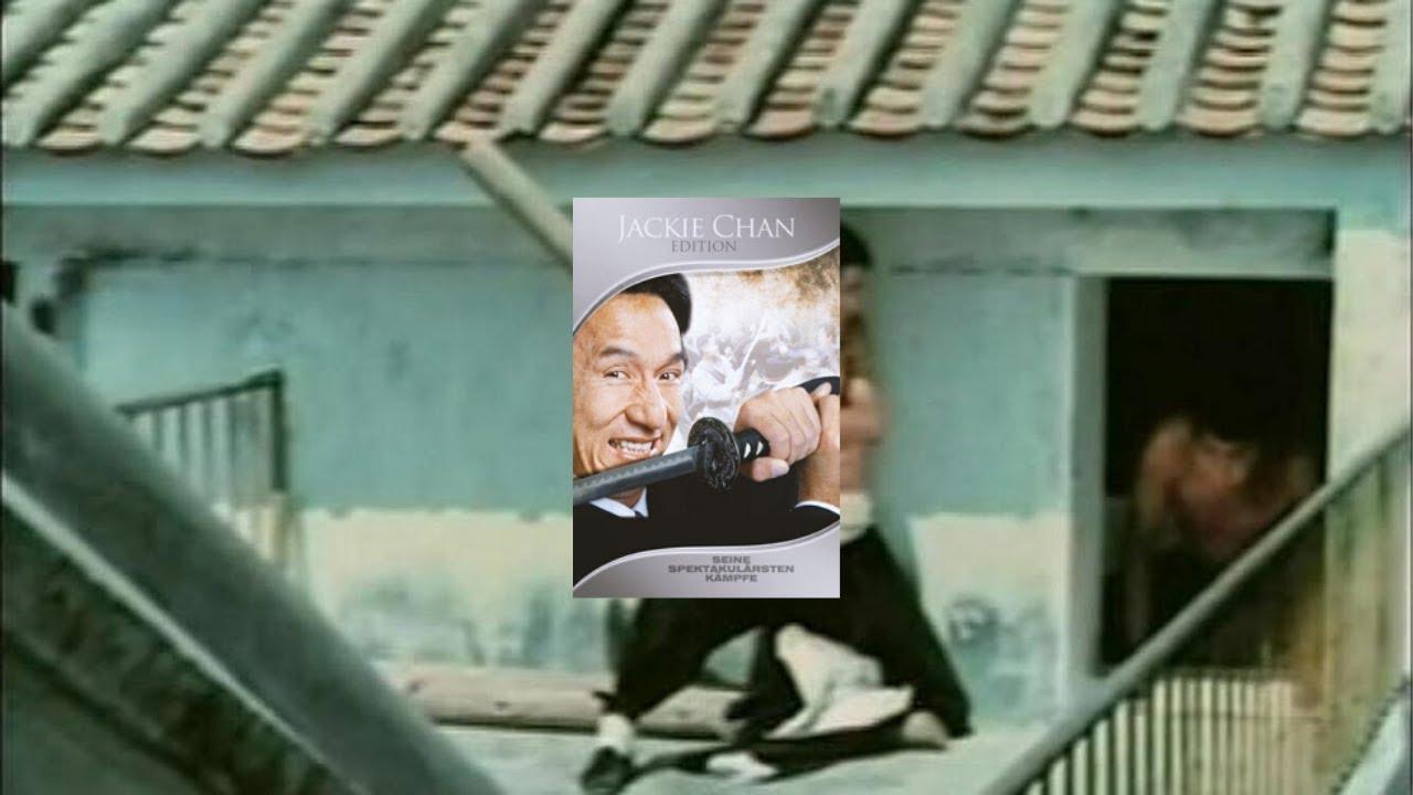 Jackie Chan Filme Stream Deutsch