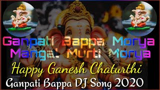 Happy ganesh chaturthi 2020 saturday 22 august may lord ganpati remove all obstacles and shower you with bounties.. jai shree morya. hoping this...