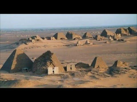 【最優秀賞/Best Video(Level A3)】『スーダンツーリスト / Sudan Tourist 』(3rd Japanese Film Contest in Sudan, Africa)
