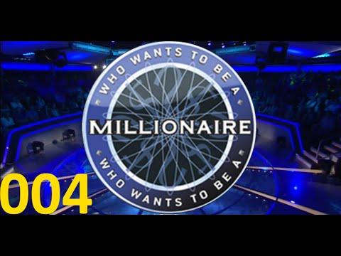 Wer Wird Millionär Pc