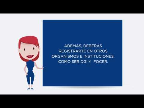 ¿Cómo inscribir obras por Administración? from YouTube · Duration:  4 minutes 20 seconds