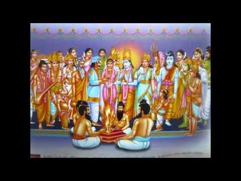 Srinivasa kalyana 21 Sept 2017