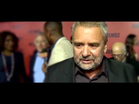 THE GRAND BUDAPEST HOTEL - Official Wolrdwide Trailer HDиз YouTube · Длительность: 2 мин26 с  · Просмотры: более 10693000 · отправлено: 17.10.2013 · кем отправлено: FoxSearchlight