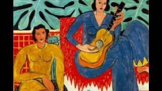 Play Matisse