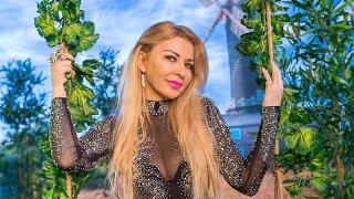 LORENNA-CE FRUMOASA-I VIATA-clip oficial HD (0728.222.533)