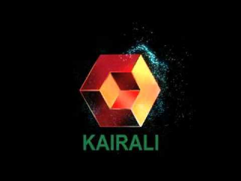 Kairali logo