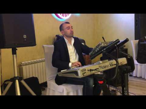 Klarnet Roland Fantom X6 Rastvo Set