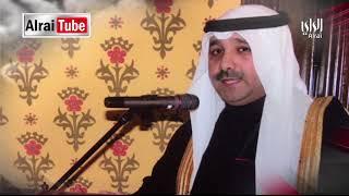 نشرة اخبار الراي 2018-03-17 | تقديم أحمد العنزي