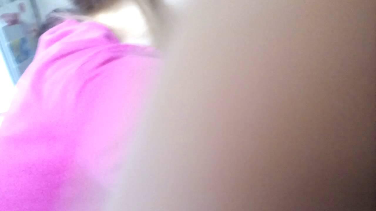 эротика скрытые камера молоденькие смотреть
