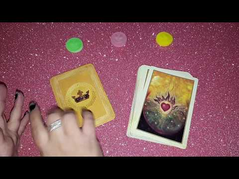 Consejos para la consulta del Tarot Si o NO from YouTube · Duration:  2 minutes 51 seconds
