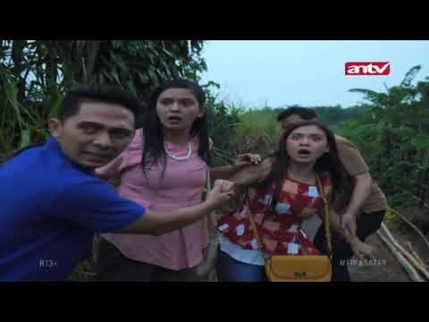 Dendam Akibat Sering Dibully! | Firasat ANTV Eps 69 20 April 2019 Part 1