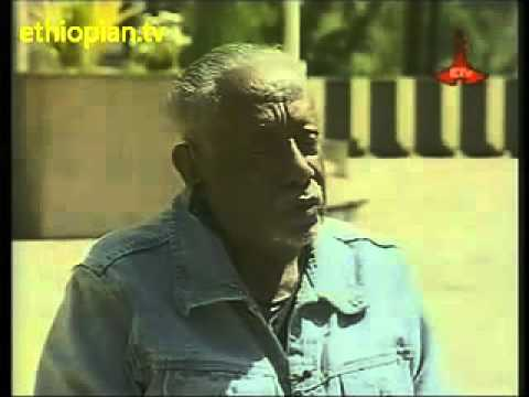Kassa Tessema – Ethiopian Music Documentary Clip 2 of 4 – YouTube_WMV V9.wmv