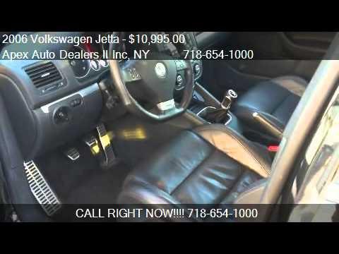 2006 Volkswagen Jetta GLI Leather/Sunroof - for sale in Wood