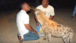 MY TRIP IN ETHIOPIA 2012