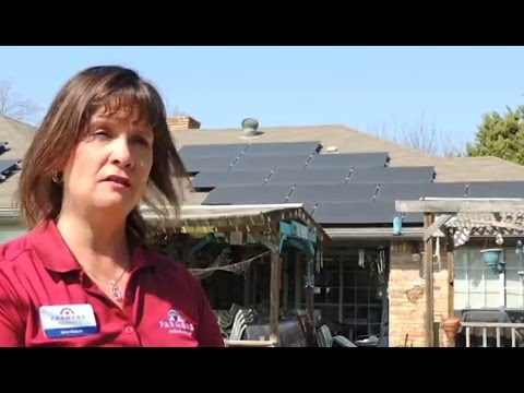 Guardian Roofing And Solar Testimonial Youtube