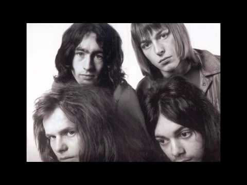 FREE - BBC Top Gear Session London, UK  July 15, 1968
