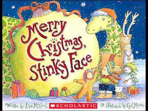 Christmas in Seacroft - Just For Fun!.wmv