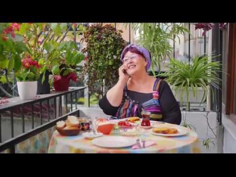Yaşamak Güzel Şey 2017 Türk Filmi İzle