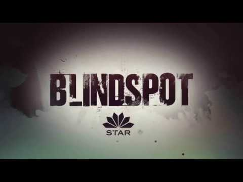 BLIND SPOT, Star Channel Teaser 2
