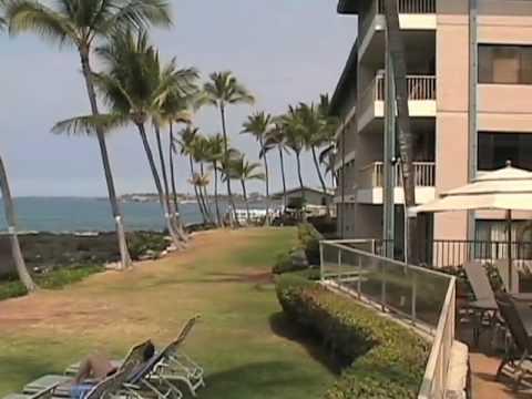 oceanfront-kona-reef-vacation-condo-on-the-big-island-of-hawaii